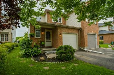 Photo of 4260 Owl Valley Drive, Ottawa, Ontario K1V1L7