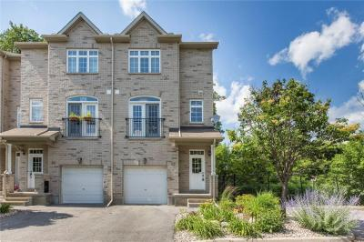 Photo of 87 Graham Creek Private, Ottawa, Ontario K2H0A1