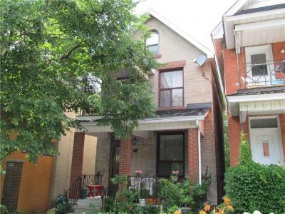 Photo of 135 Spruce Street, Ottawa, Ontario K1R6P1