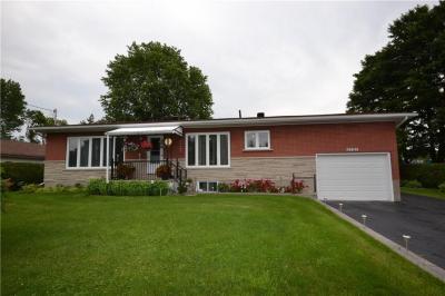 Photo of 5737 Rockdale Road, Vars, Ontario K0A3H0