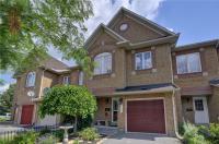 723 Carmella Crescent, Orleans, Ontario K4A4V8