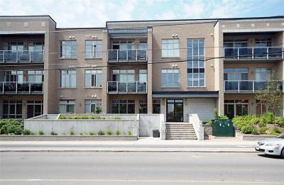 Photo of 682 Churchill Avenue N Unit#110, Ottawa, Ontario K1Z5G5