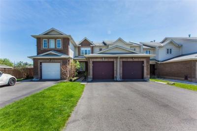 Photo of 149 Carwood Circle, Ottawa, Ontario K1K4V6
