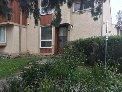 Photo of 35 Woodfield Drive Unit#a, Ottawa, Ontario K2G3Y6