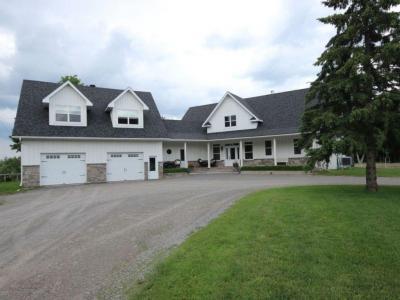 Photo of 1567 8th Line, Metcalfe, Ontario K0A2P0