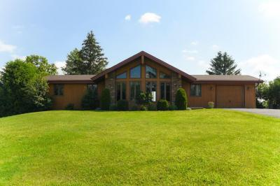 Photo of 3839 Goyer Road, Clarence-rockland, Ontario K0A2A0