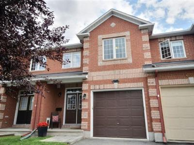 Photo of 1549 Demeter Street, Orleans, Ontario K4A4Y9