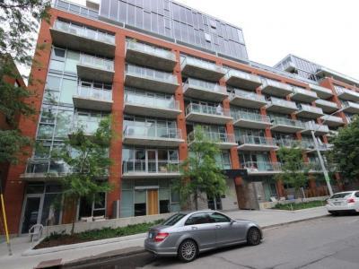 Photo of 340 Mcleod Street Unit#232, Ottawa, Ontario K2P1A4