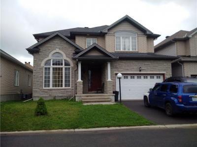 Photo of 614 Bidwell Street, Ottawa, Ontario K2J0L1