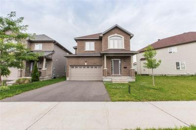 Photo of 943 Rotary Way, Ottawa, Ontario K1T0L2