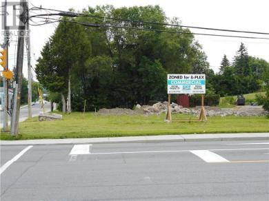 363 Mcgill Street, Hawkesbury, Ontario K6A1R2
