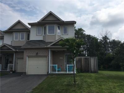 Photo of 230 Parkrose Private, Ottawa, Ontario K4A0N8