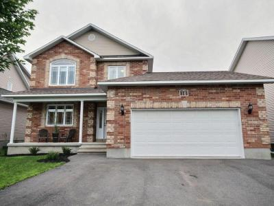 Photo of 16 Pebblemill Lane, Russell, Ontario K4R0A8