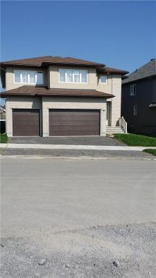 Photo of 269 Huntsville Drive, Kanata, Ontario K2T0H1