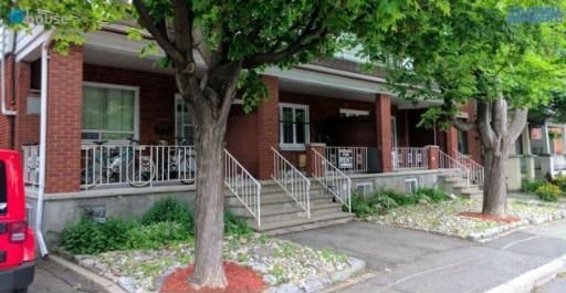 117 Hopewell Avenue, Ottawa, Ontario K1S2Z2