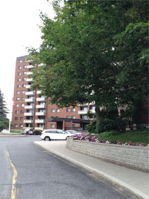 Photo of 3100 Carling Avenue Unit#806, Ottawa, Ontario K2C3L4
