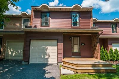 Photo of 18 Arnold Drive Unit#c, Ottawa, Ontario K2H6V9