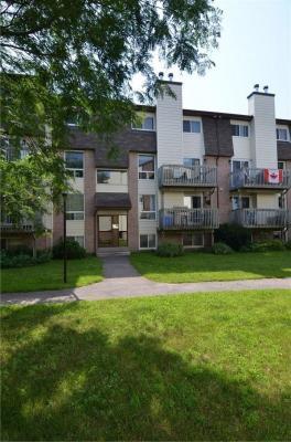 Photo of 1587 Goth Avenue Unit#109, Ottawa, Ontario K1T1E3