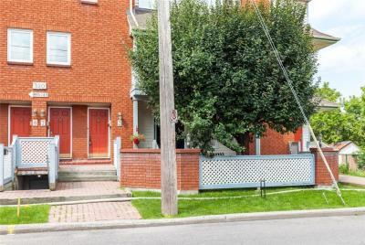 Photo of 320 Cyr Avenue Unit#3, Ottawa, Ontario K1L7N7