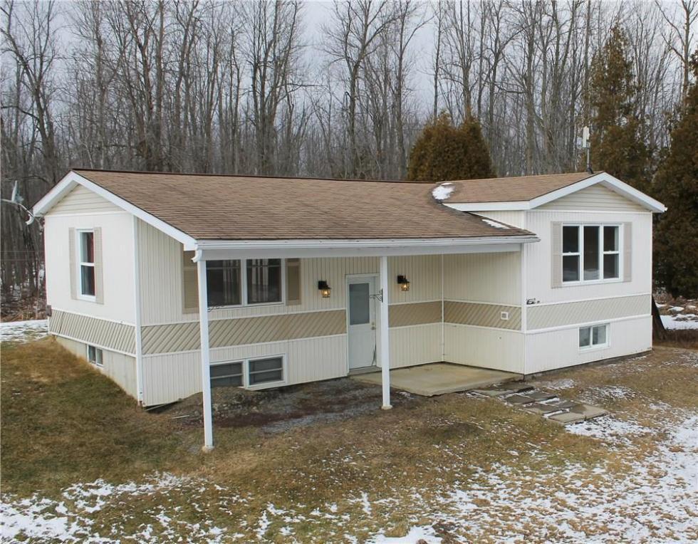 13425 County Road 2 Road, Morrisburg, Ontario K0C1X0