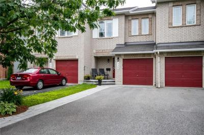 Photo of 320 Statewood Drive, Kanata, Ontario K2K0A9