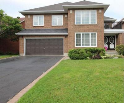 Photo of 1662 Autumn Ridge Drive, Orleans, Ontario K1C6Y2