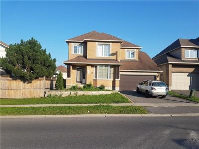 Photo of 1144 Klondike Road, Kanata, Ontario K2W1C4
