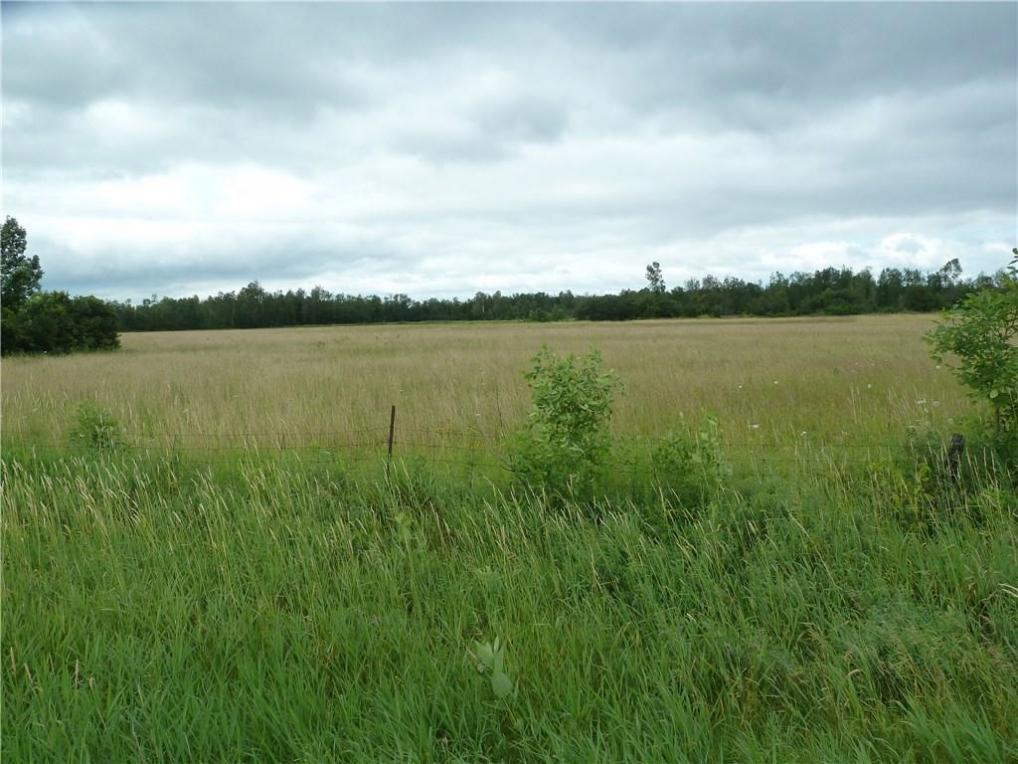 13680 County Rd 15 Road, Merrickville, Ontario K0G1N0
