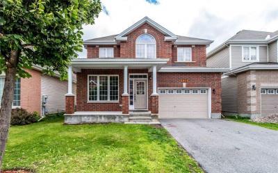 Photo of 135 Stedman Street, Ottawa, Ontario K1T0B4