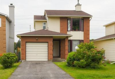 Photo of 119 Pheasant Run Drive, Ottawa, Ontario K2J2R3
