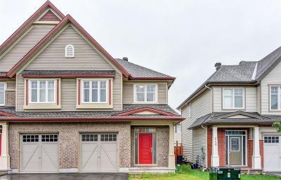 Photo of 651 Moorpark Avenue, Ottawa, Ontario K2M0B5