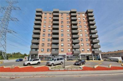 Photo of 2019 Bank Street Unit#706, Ottawa, Ontario K1V0N1