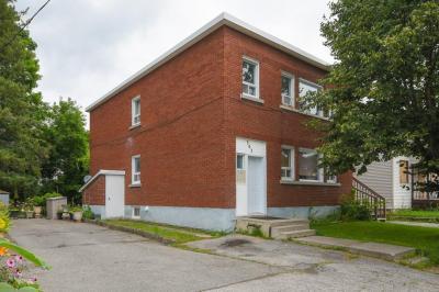 Photo of 307 Montfort Street, Ottawa, Ontario K1L5N7