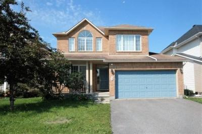 Photo of 12 Sawyer Way, Ottawa, Ontario K2M2W2