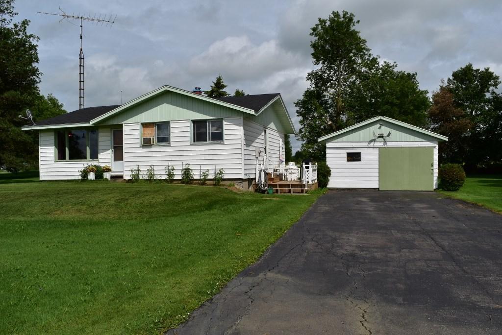 11611 Zeron Road, Iroquois, Ontario K0E1K0