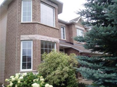 Photo of 14 Tierney Drive, Ottawa, Ontario K2J4W2