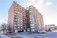Photo of 1440 Heron Road Unit#710, Ottawa, Ontario K1V0X2