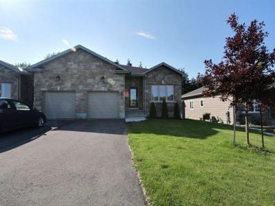 Photo of 615 Meadowridge Circle, Carp, Ontario K0A1L0
