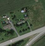 1475 County Rd 3 Road, Casselman, Ontario K0A1M0