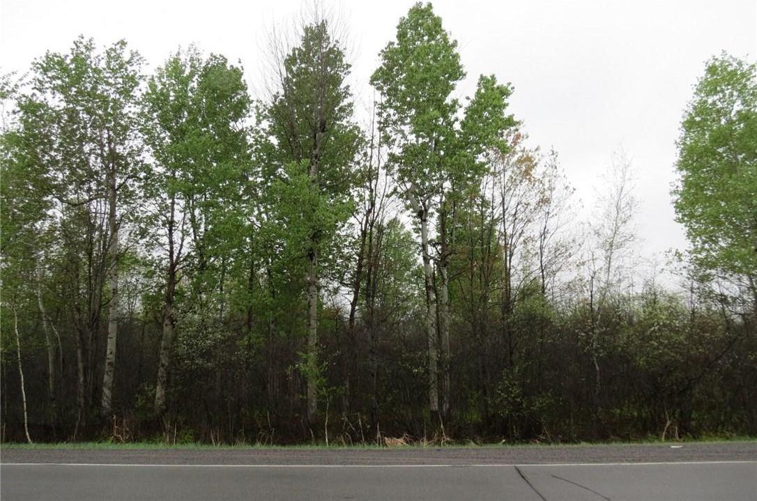 5700 Boundary Road, Ottawa, Ontario K0A1V0