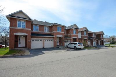 Photo of 208 Royalgala Private, Ottawa, Ontario K1B1E1