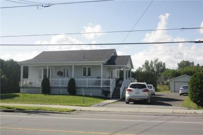 Photo of 6045 Renaud Road N, Navan, Ontario K1C7G4