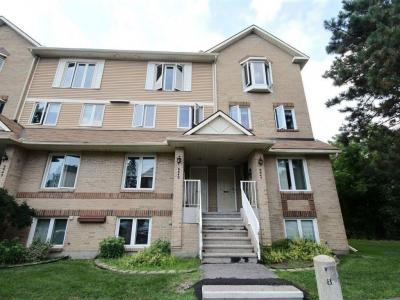 Photo of 6645 Bilberry Drive Unit#b, Orleans, Ontario K1C4N5
