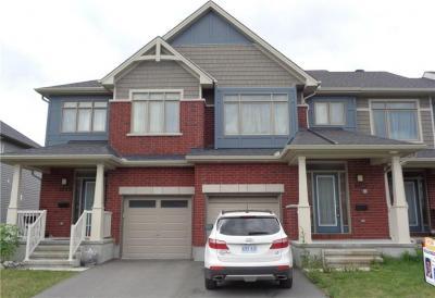 Photo of 1025 Cobble Hill Drive, Ottawa, Ontario K2J0J7