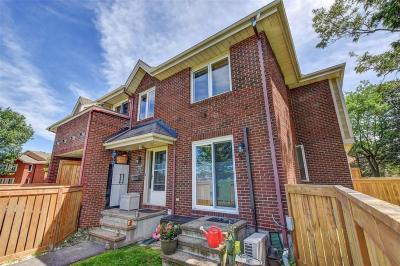 Photo of 1750 Marsala Crescent Unit#108, Orleans, Ontario K4A2G6