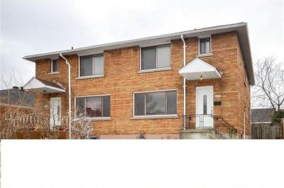 Photo of 1054 Aldea Avenue, Ottawa, Ontario K1H8B9