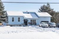 4683 County Rd 14 Road, St Eugene, Ontario K0B1P0