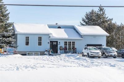Photo of 4683 County Rd 14 Road, St Eugene, Ontario K0B1P0