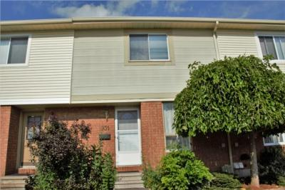 Photo of 931 Cookshire Crescent, Ottawa, Ontario K4A3K4