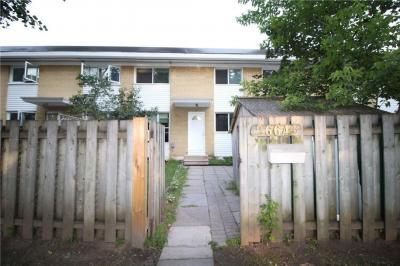 Photo of 2664 Moncton Road Unit#b, Ottawa, Ontario K2B7W1